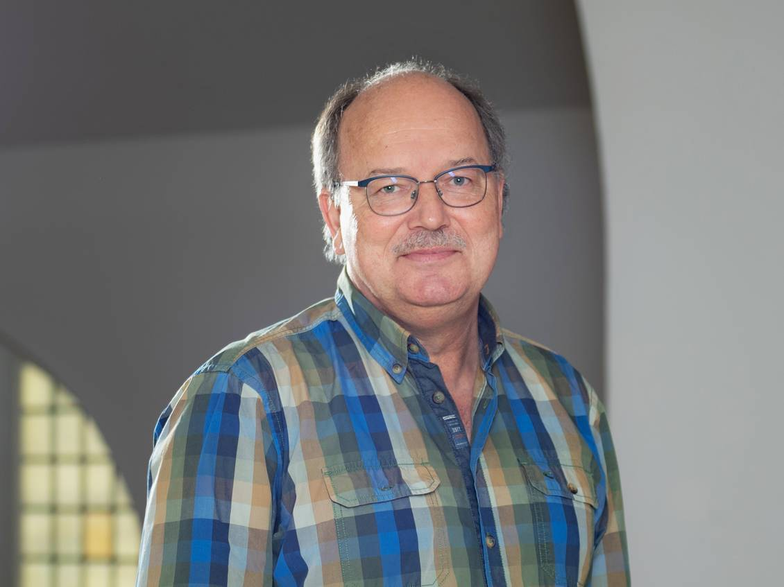 Kommunalwahl Halle Saale 2021 Kandidaten